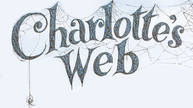 Charlotte's Web swinging into JCHS this fall