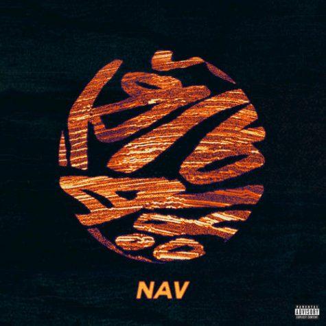 The Beginning of Nav