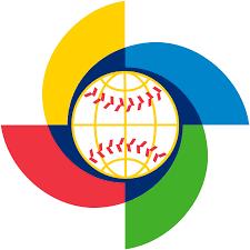 Baseball Goes International!
