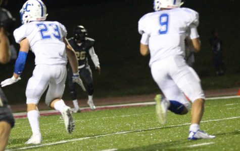 Blue Jays Dominate in First Win