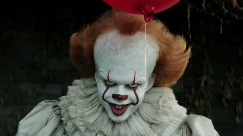 """It"" – Movie Review"