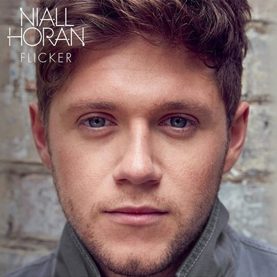 Review: Flicker by Niall Horan