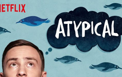 Atypical TV Series Review
