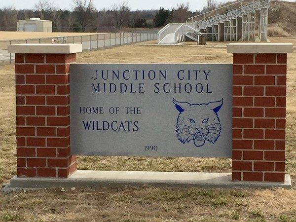JCMS Receives Threat, No Danger Discovered