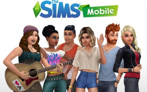 The Sims Mobile – Game Review