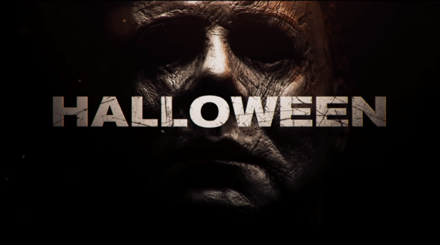 REVIEW: Halloween (2018) (Spoilers Included)