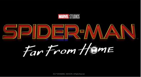 Marvel Releases new Spider-Man Trailer