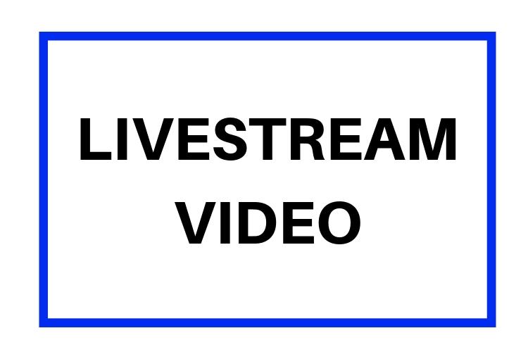 VIDEO LIVESTREAM: Blue Jay Basketball vs Emporia