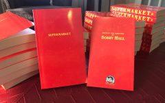 SUPERMARKET Review
