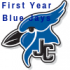 First Year Blue Jays: New Junction City High School Students
