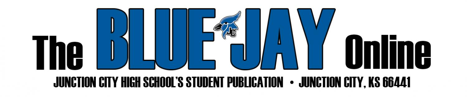 The student news site of Junction City High School.